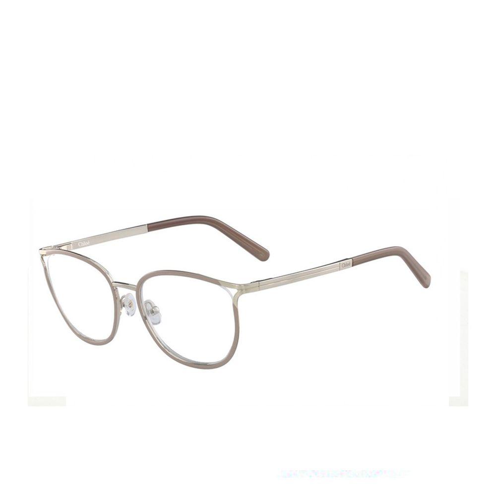 Oculos-de-Grau-Chloe-2132-Prata-e-Branco