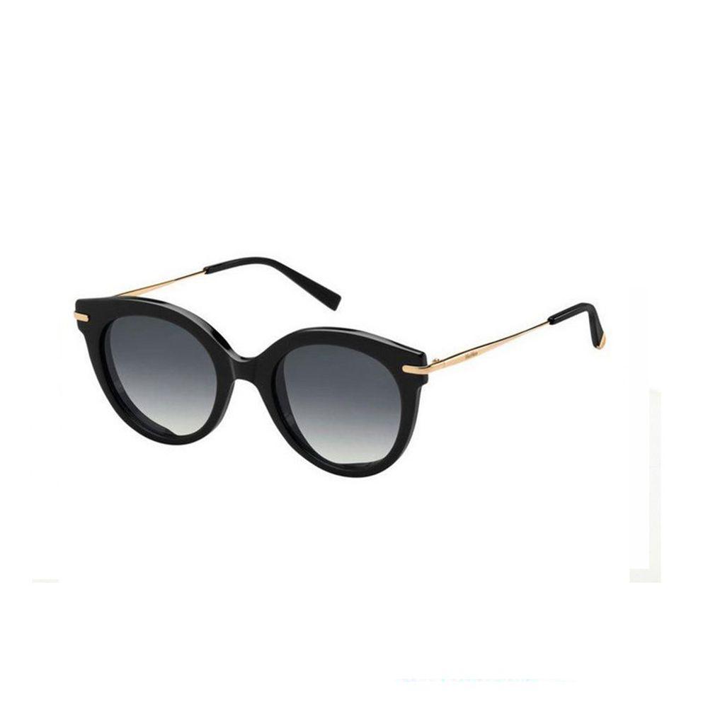 Oculos-de-Sol-Max-Mara-Needle-VI-Preto
