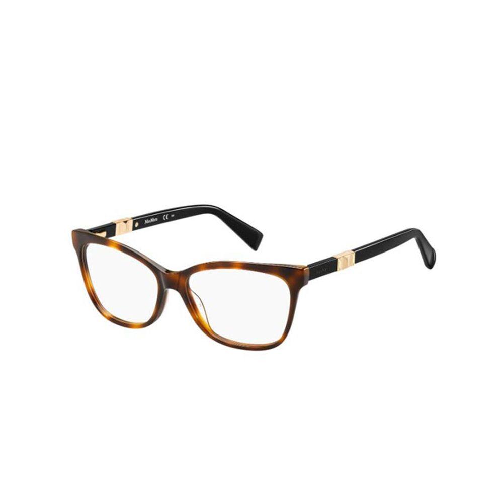 Óculos de Grau Quadrado Preto Acetato – Cristalli Otica 1657016f8f