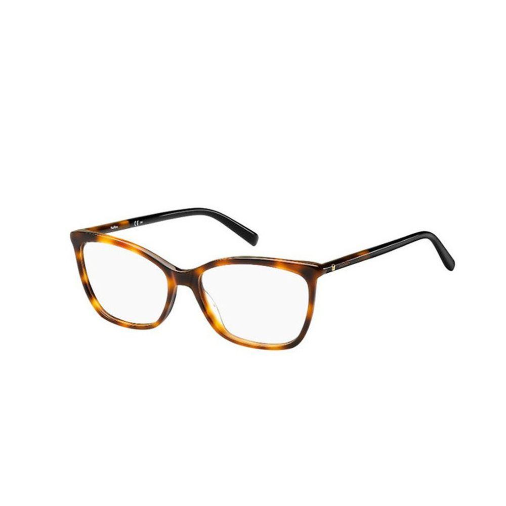 Oculos-de-Grau-Max-Mara-1305-Tartaruga