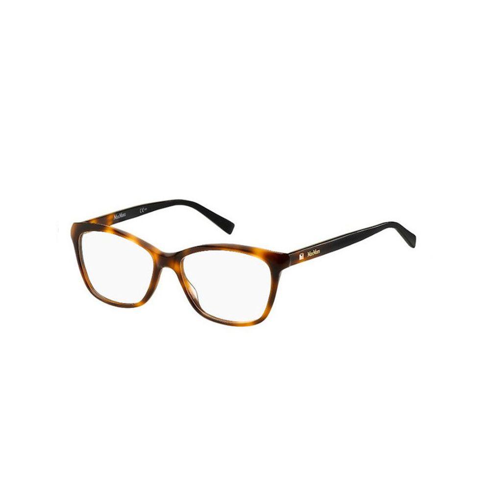 Oculos-de-Grau-Max-Mara-1322-Marrom