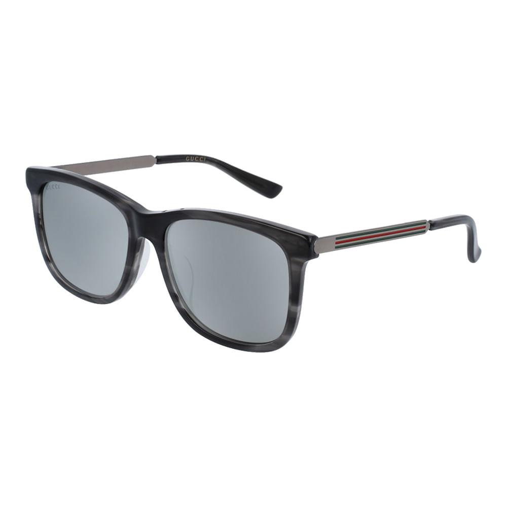 f7c53617d Óculos De Sol em Óculos de Sol Gucci – Cristalli Otica