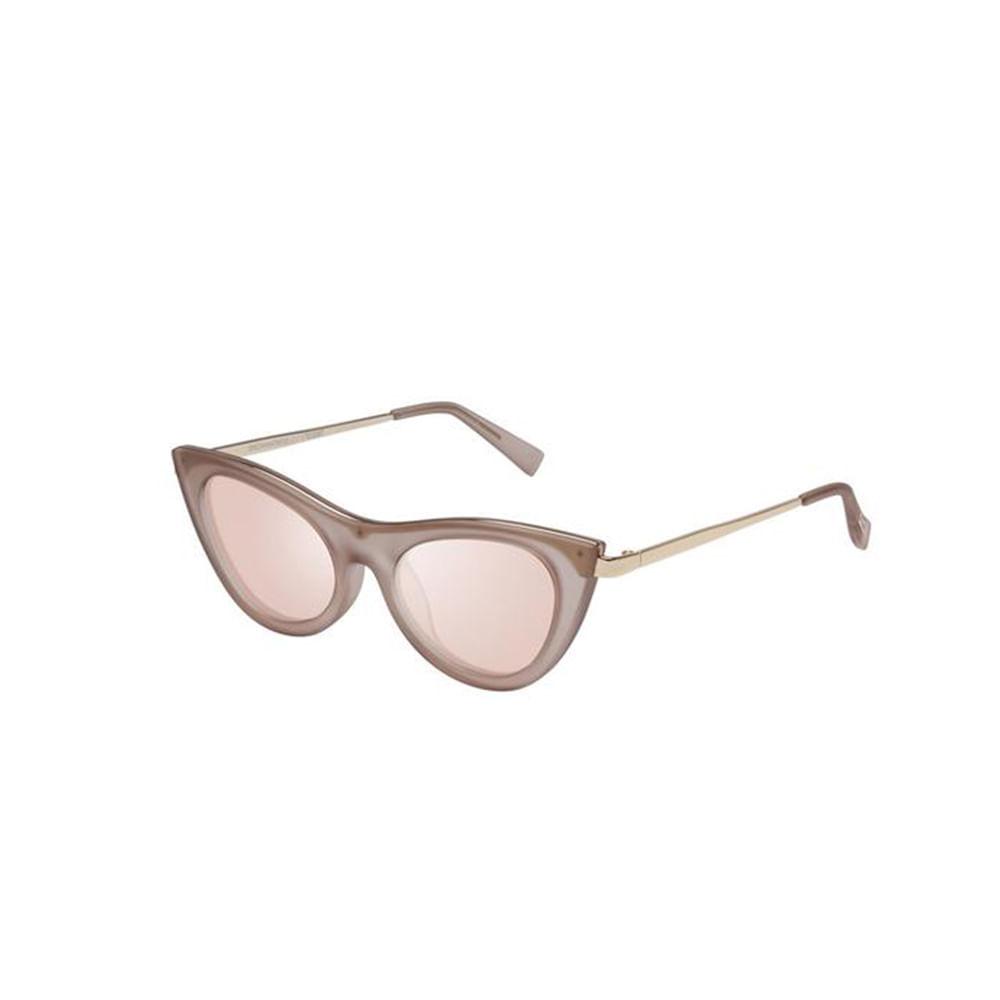 Oculos-de-Sol-Le-Specs-ENCHANTRESS-Rose-