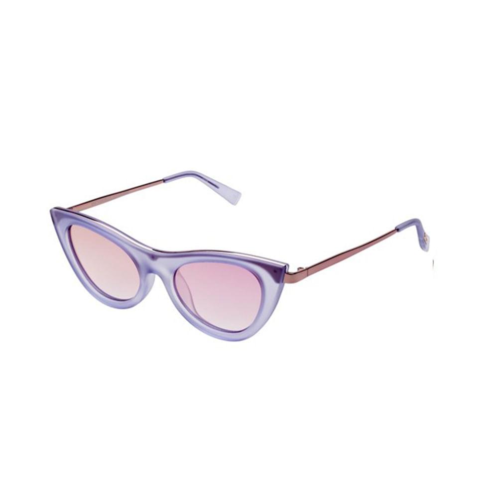 Oculos-de-Sol-Le-Specs-ENCHANTRESS-Lilas
