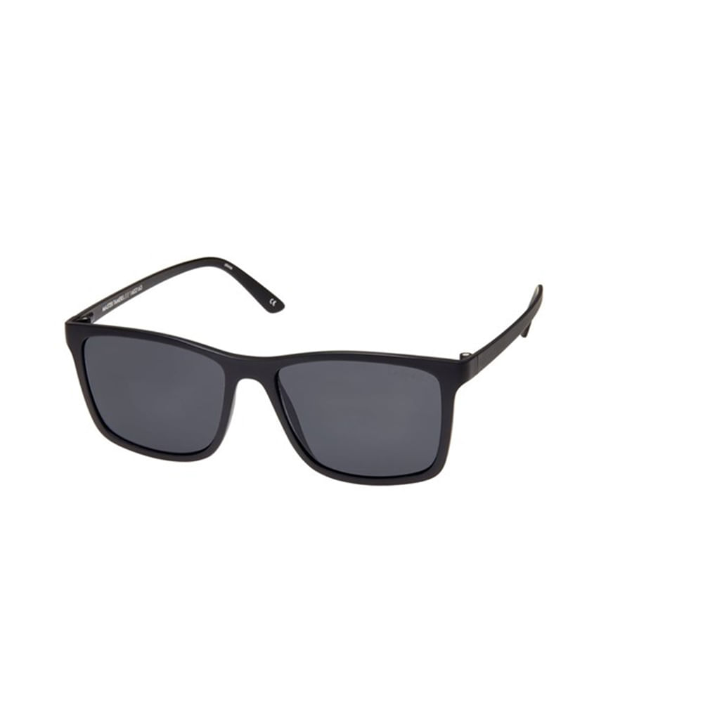 Oculos-de-Sol-Le-Specs-TAMERS-Preto
