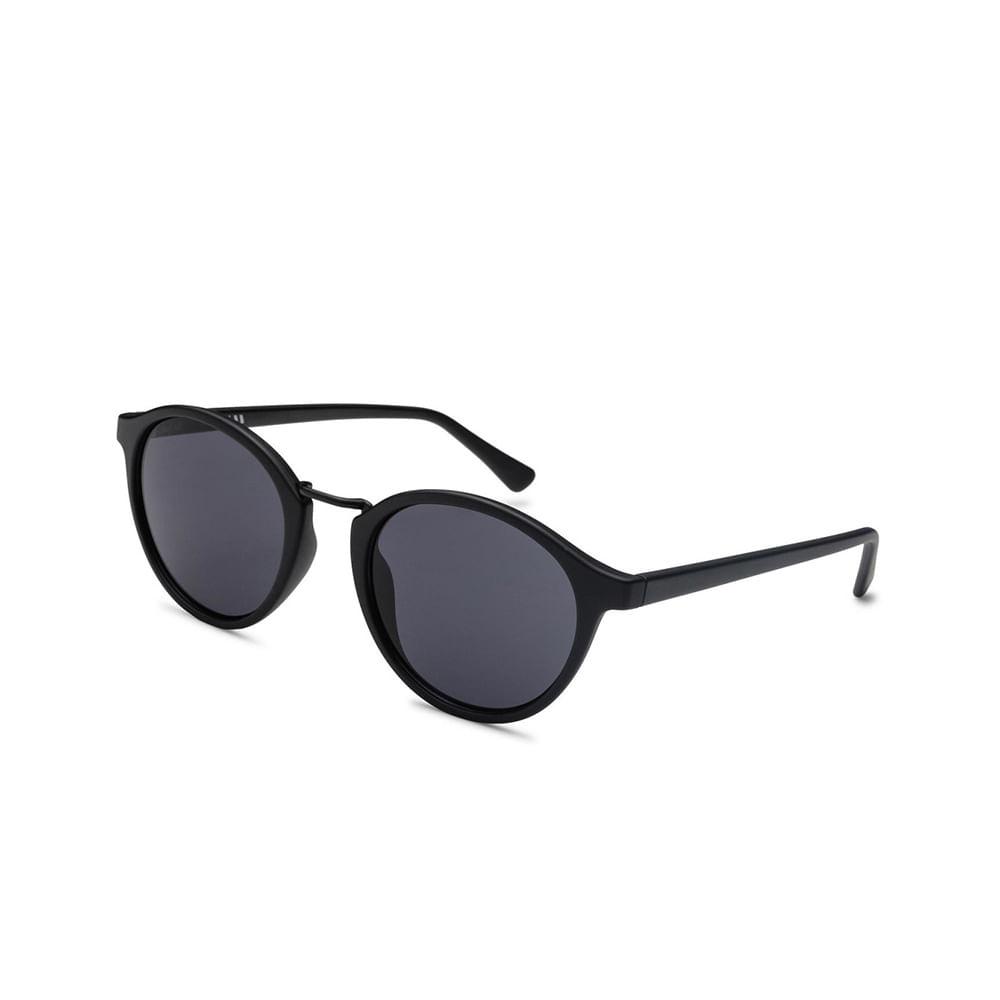 Oculos-de-Sol-Le-Specs-PARADOX-Preto