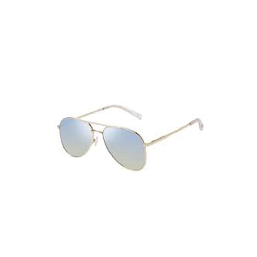 Oculos-de-Sol-Le-Specs-KINGDOM-Prata