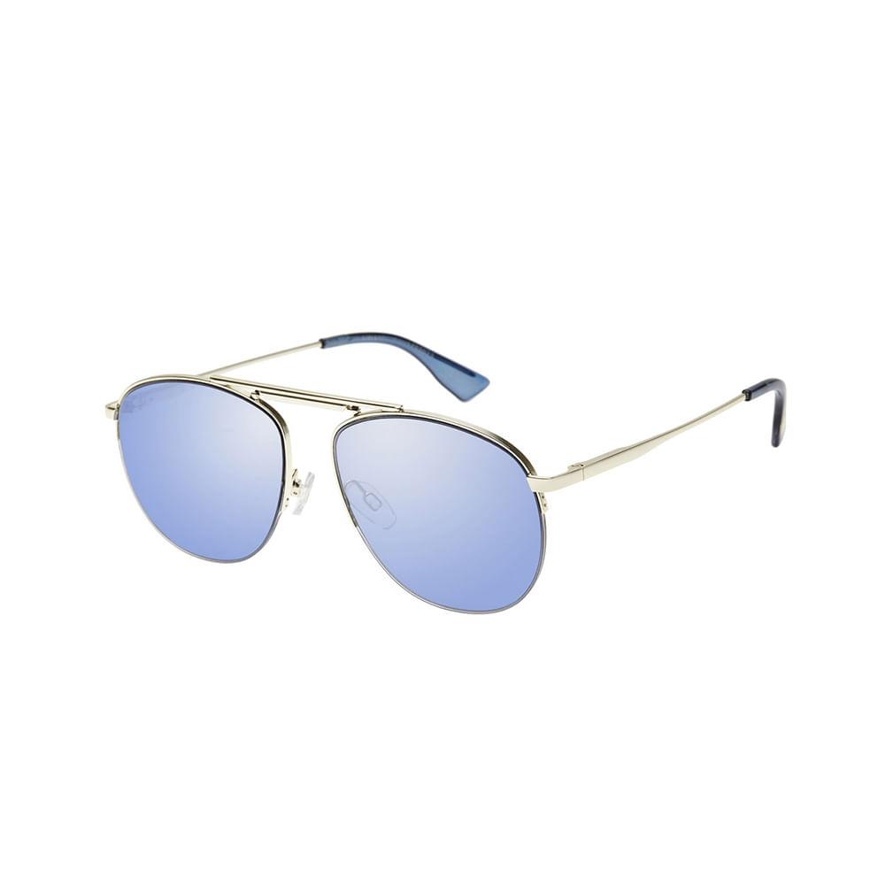 Oculos-de-Sol-Le-Specs-Liberation-1702025-Azul