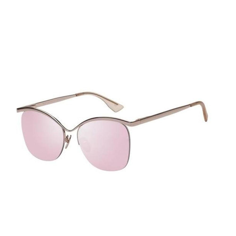 Oculos-de-Sol-Le-Specs-Charmed-1702134-Rose