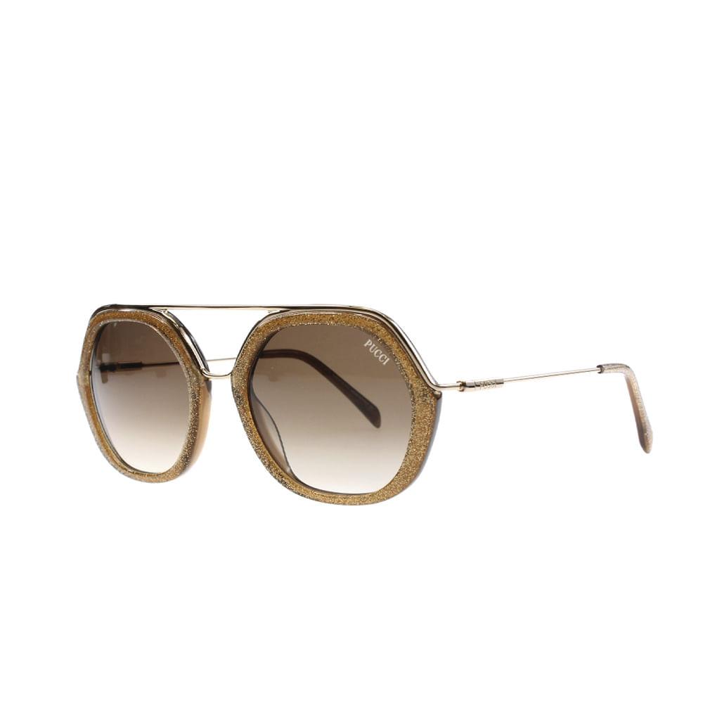 Oculos-de-Sol-Emilo-Pucci-0014-47F
