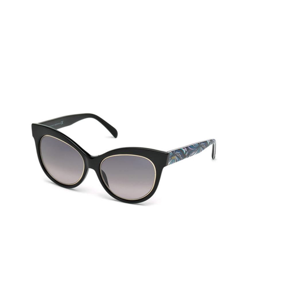 Oculos-de-Sol-Emilo-Pucci-0024-05B