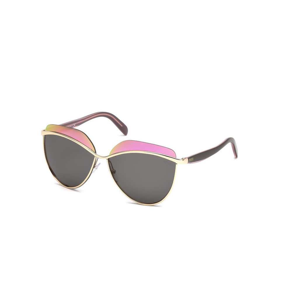 Oculos-de-Sol-Emilo-Pucci-0052-32M-