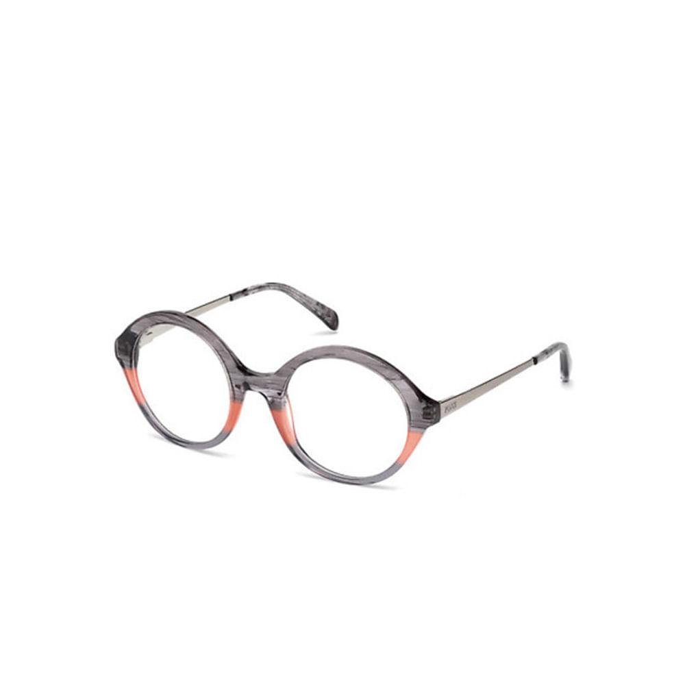Oculos-de-Grau-Emilo-Pucci-5064-020
