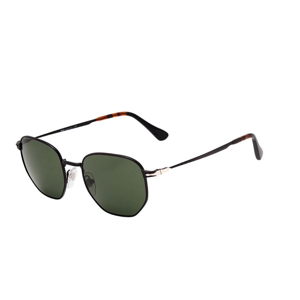 Oculos-de-Sol-Persol-2446-S-1078-31
