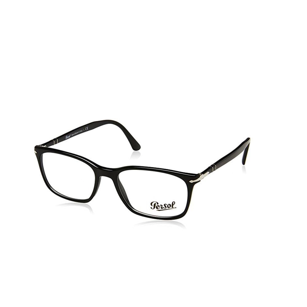 Oculos-de-Grau-Persol-3189-V-95