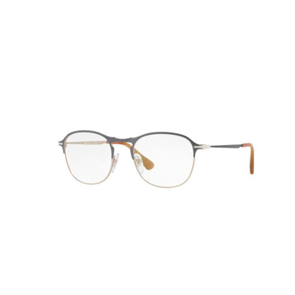 Oculos-de-Grau-Persol-7007-V-1071