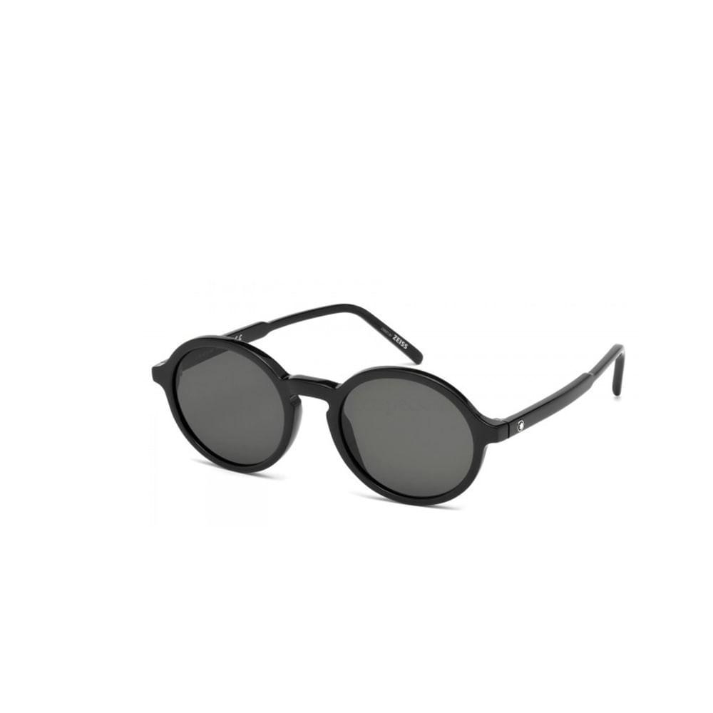 Oculos-de-Sol-Mont-Blanc-601-S-01A