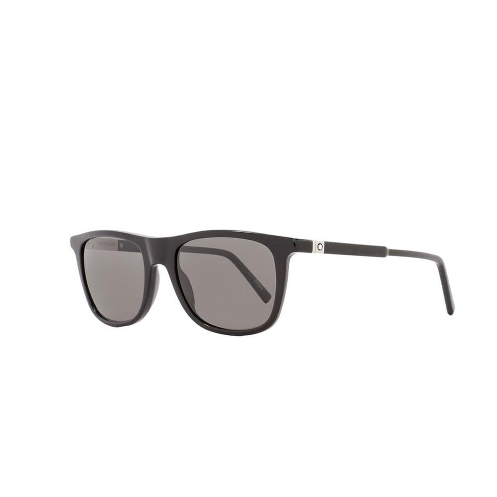 Oculos-de-Sol-Mont-Blanc-647-S-O1D