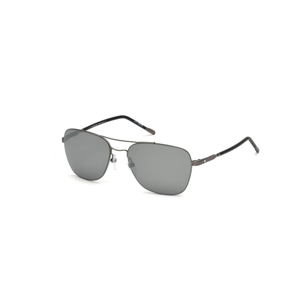Oculos-de-Sol-Mont-Blanc-696-S-08C-