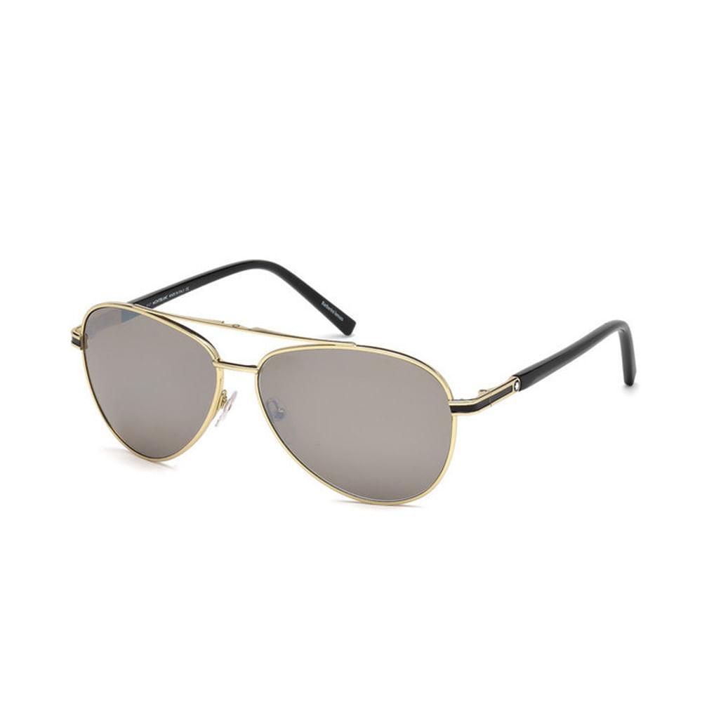 Oculos-de-Sol-Mont-Blanc-702-S-32L