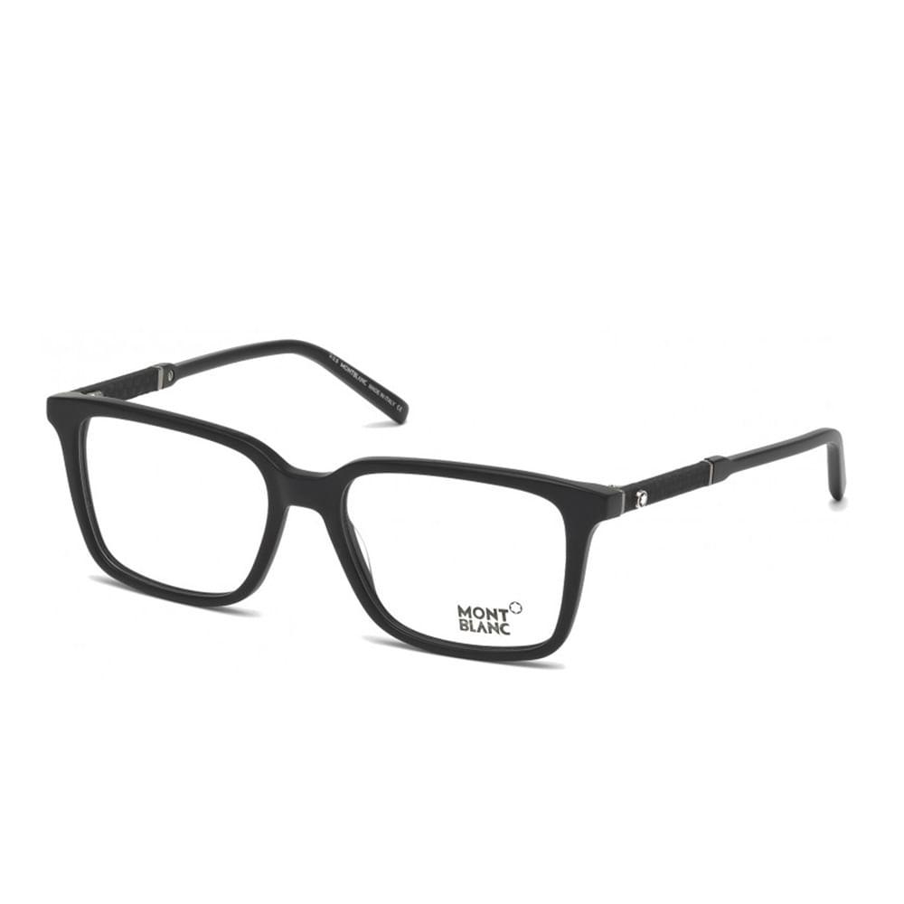 Oculos-de-Grau-Mont-Blanc-675-002