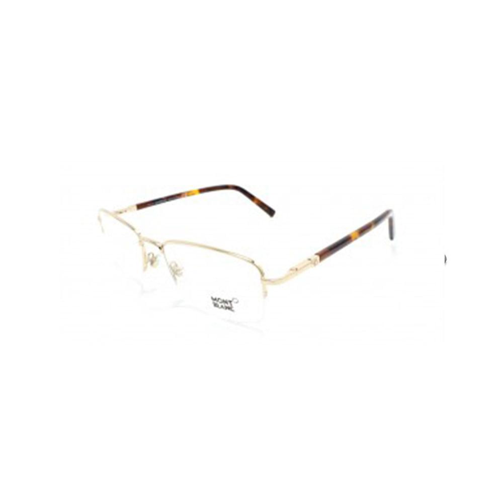 Oculos-de-Grau-Mont-Blanc-582-A28-
