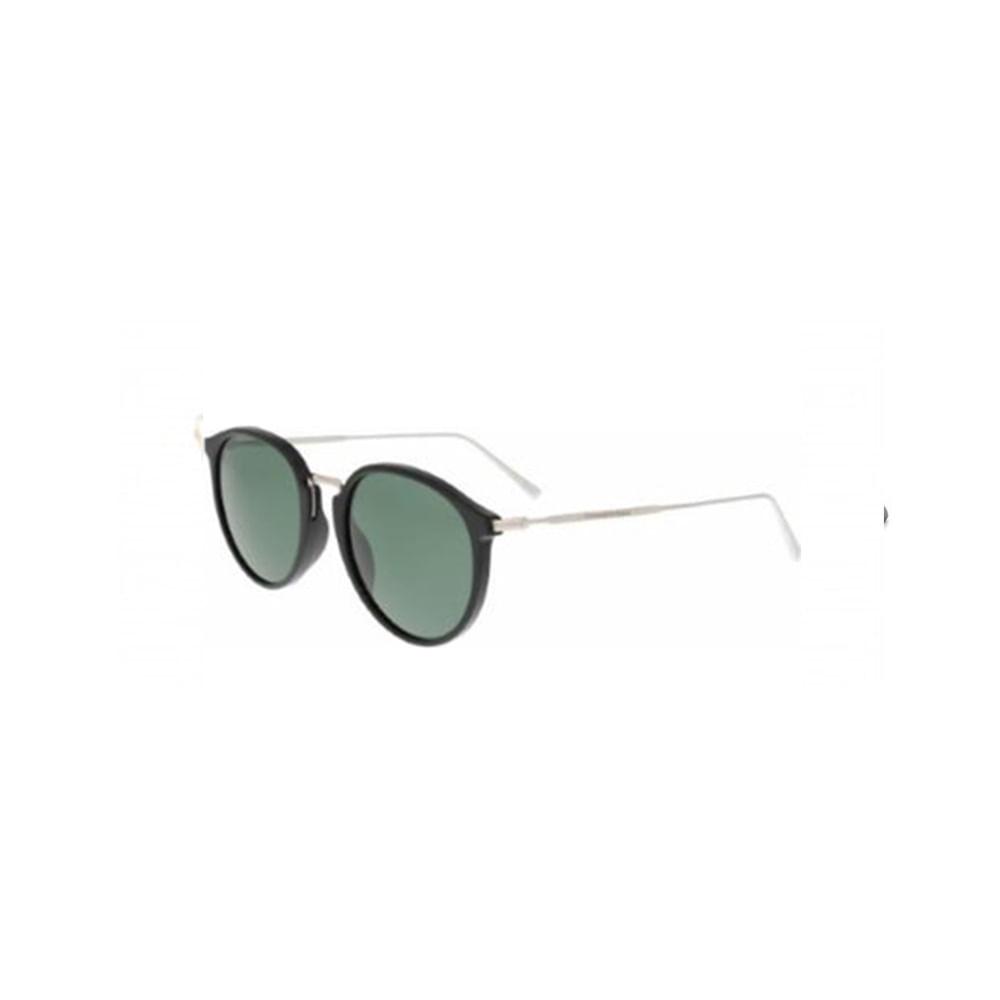 Oculos-de-Sol-Ermenegildo-Zenga-0048-01R