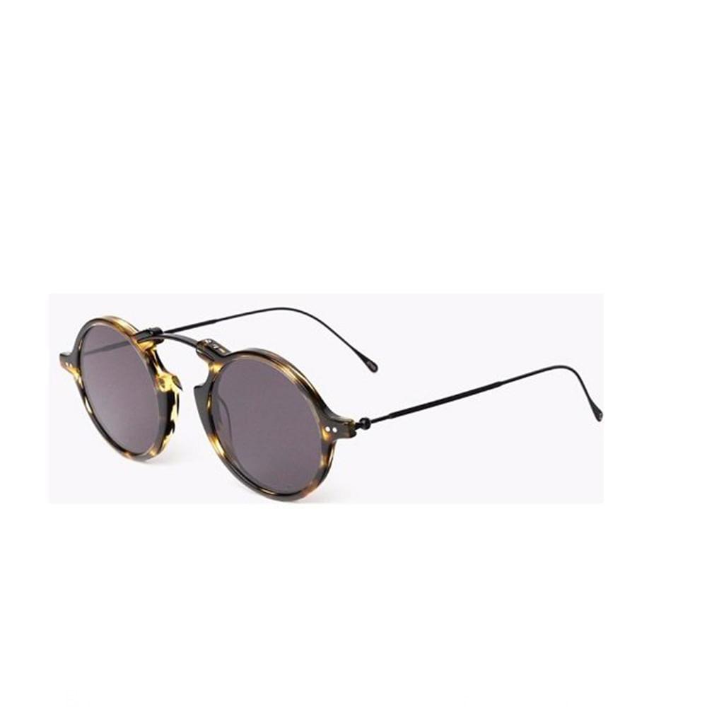 Oculos-de-Sol-Illesteva-Roma-II-6852-C06