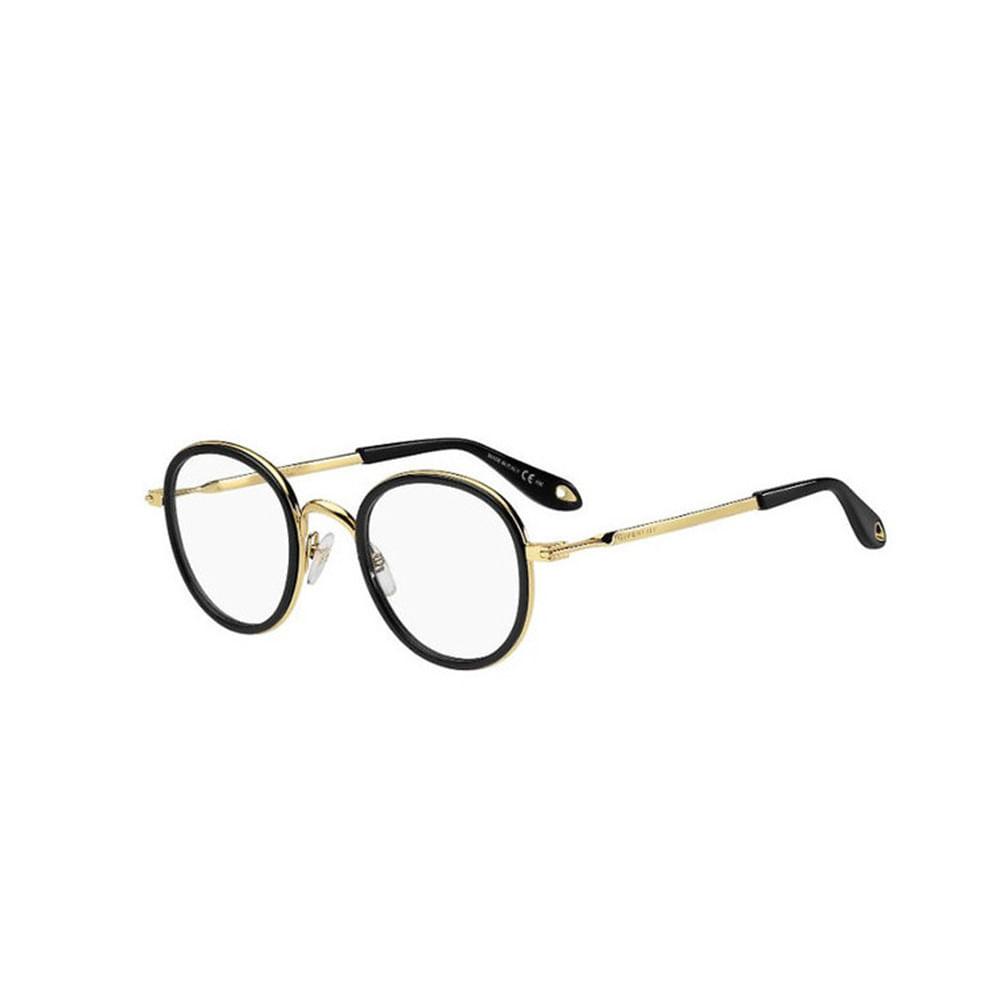 Oculos-de-Grau-Givenchy-0044-2M2