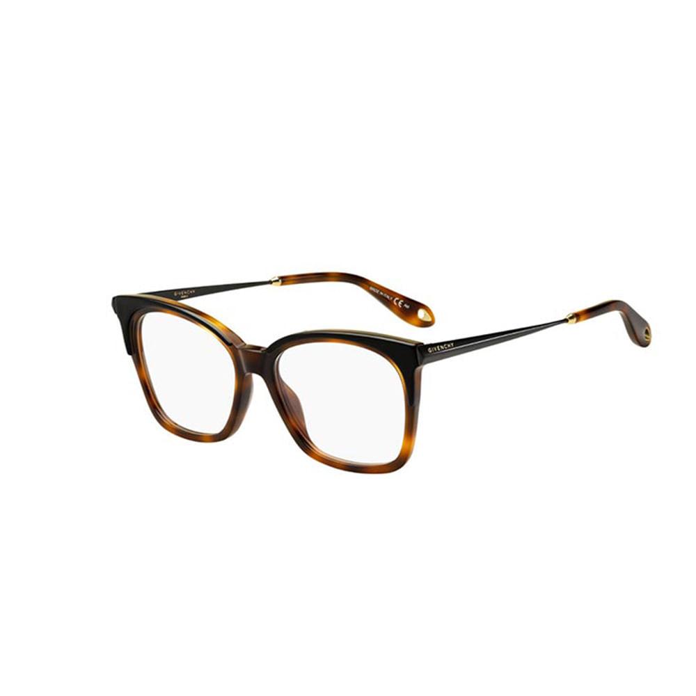 Oculos-de-Grau-Givenchy-0062-7C5
