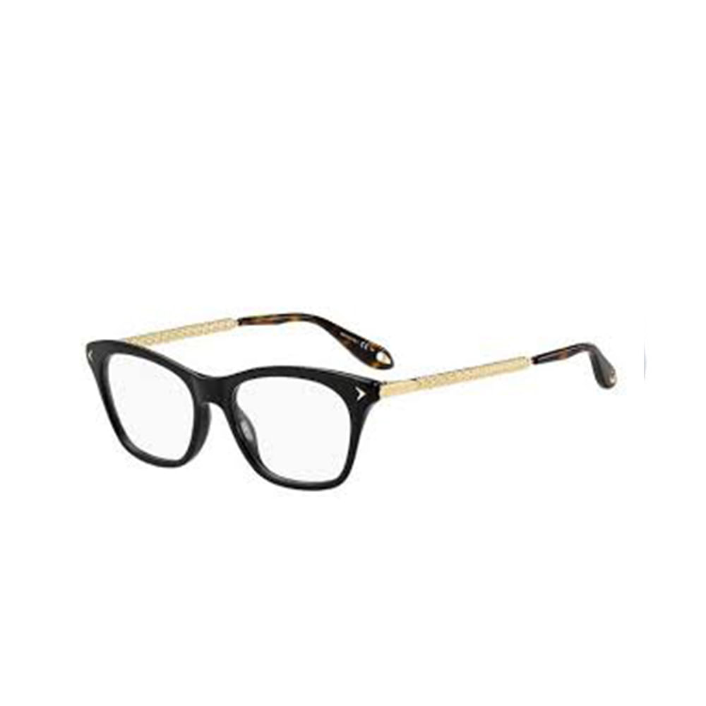Oculos-de-Grau-Givenchy-0081-086