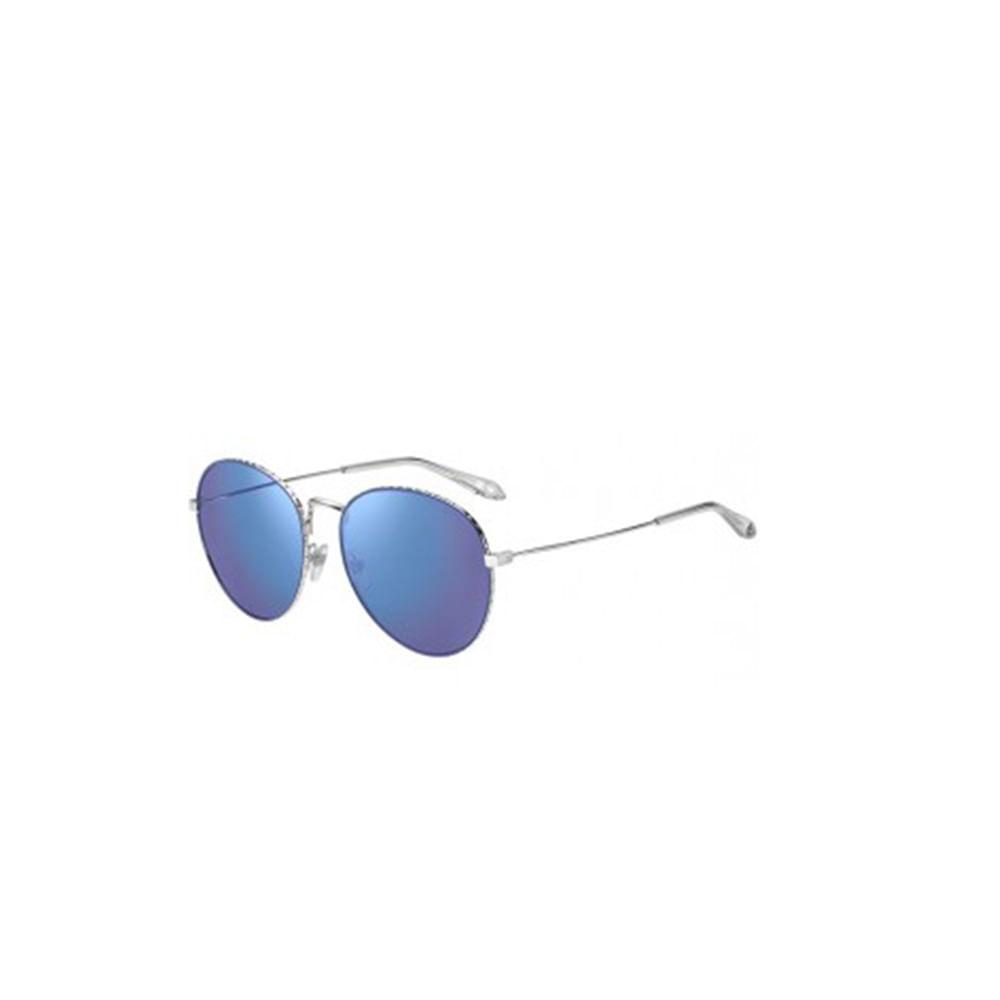 Oculos-de-Sol-Givenchy-7089-S-01035