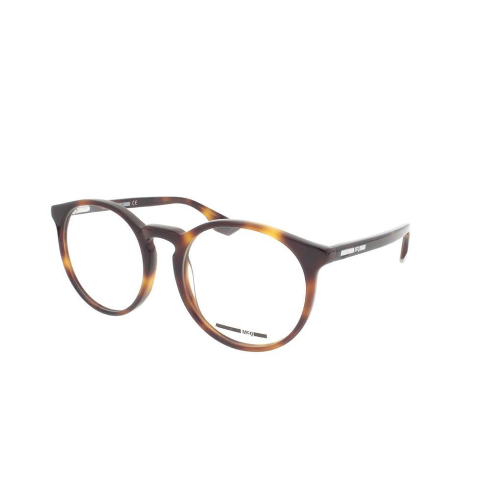Oculos-de-Grau-McQueen-0040-O-003