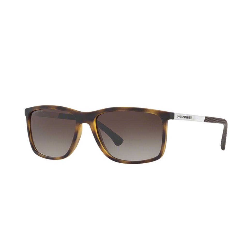 Oculos-de-Sol-Emporio-Armani-4058-5594-13