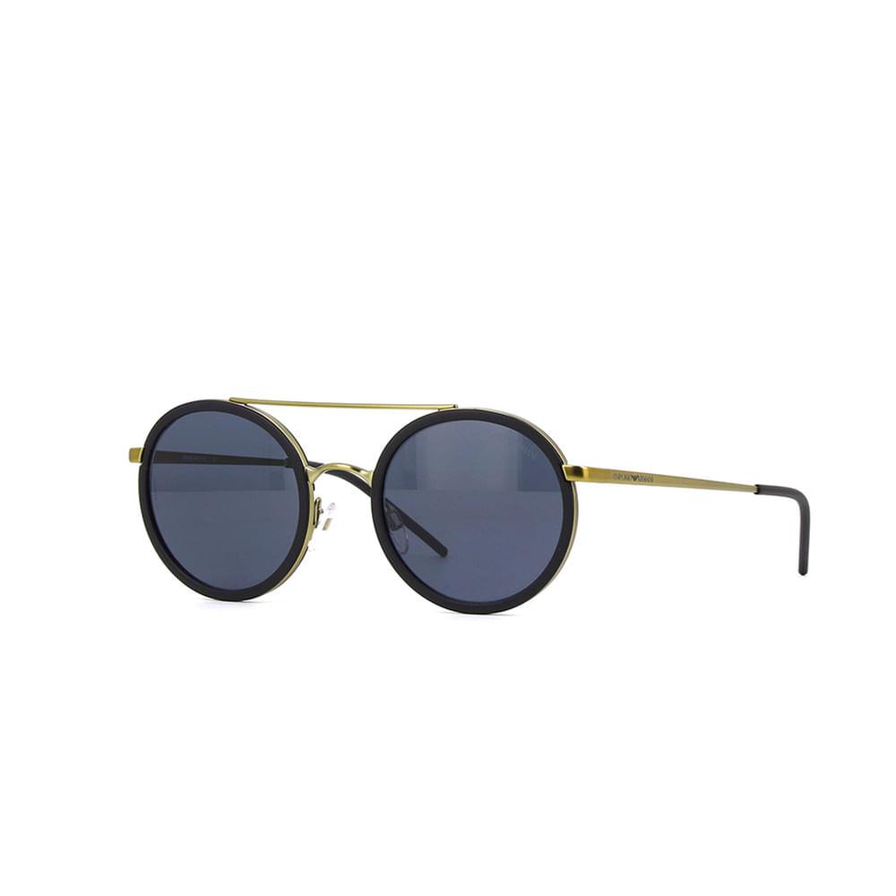 Oculos-de-Sol-Emporio-Armani-2041-3002-87-