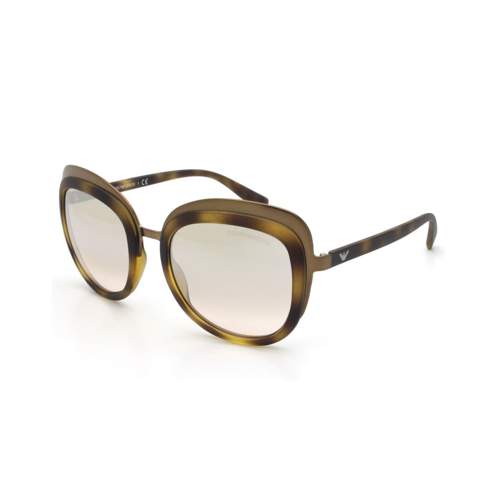 Oculos-de-Sol-Emporio-Armani-2058-3201-8Z