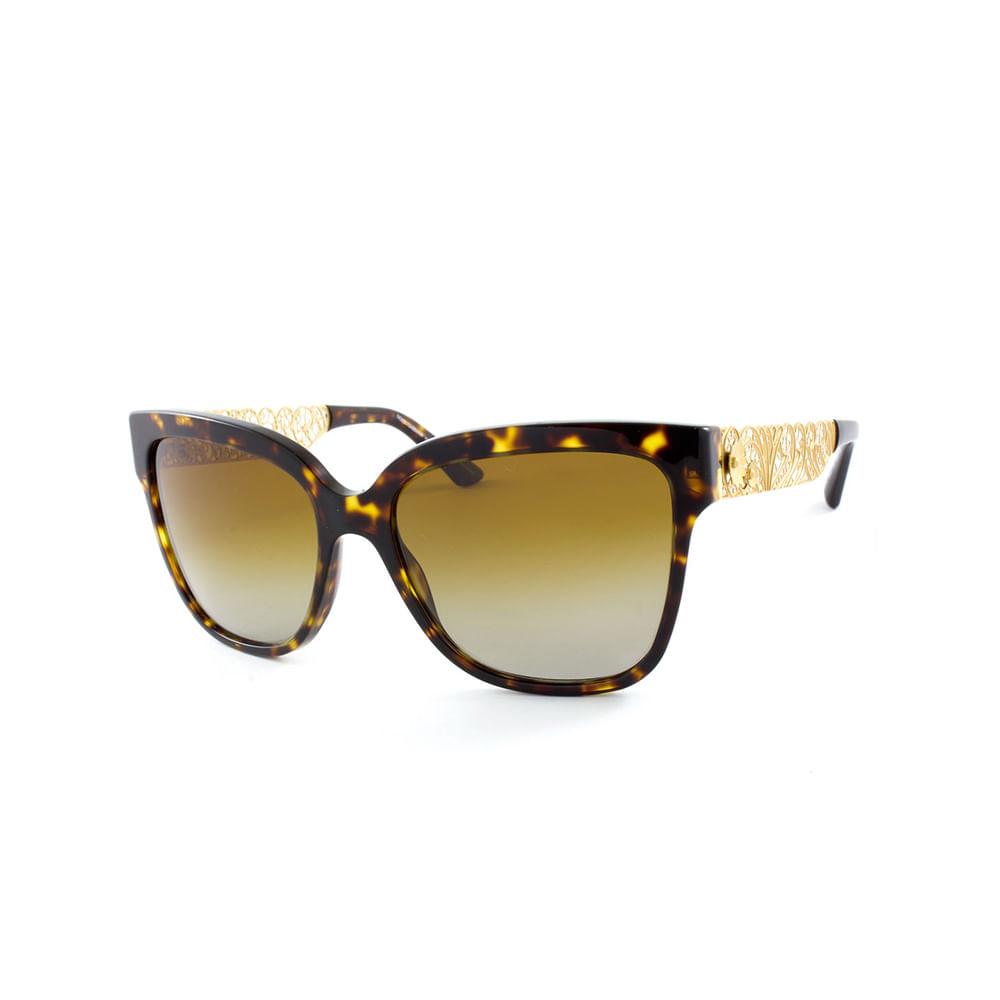 Oculos-de-Sol-Dolce---Gabbana-4212-Polarizado-502-T5