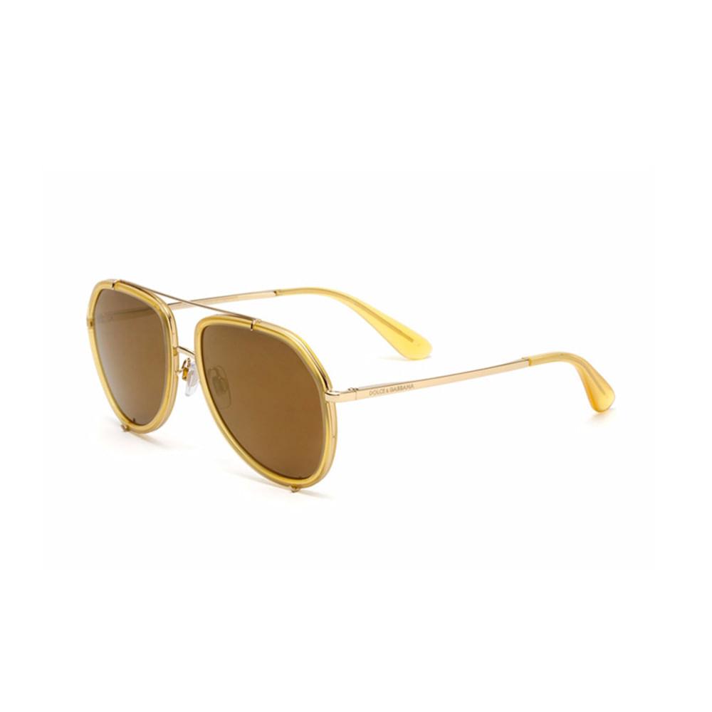 Oculos-de-Sol-Dolce---Gabbana-2161-02-F9