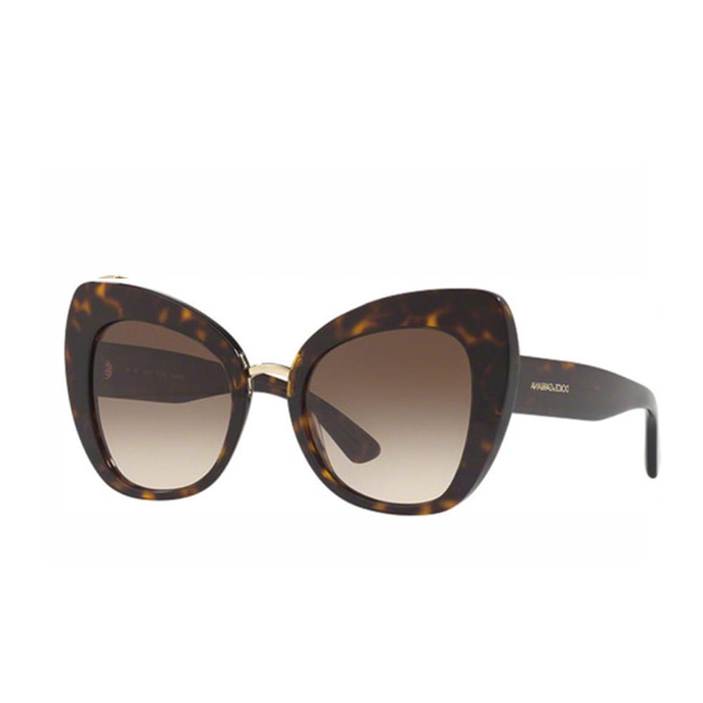 Oculos-de-Sol-Dolce---Gabbana-4319-502-13