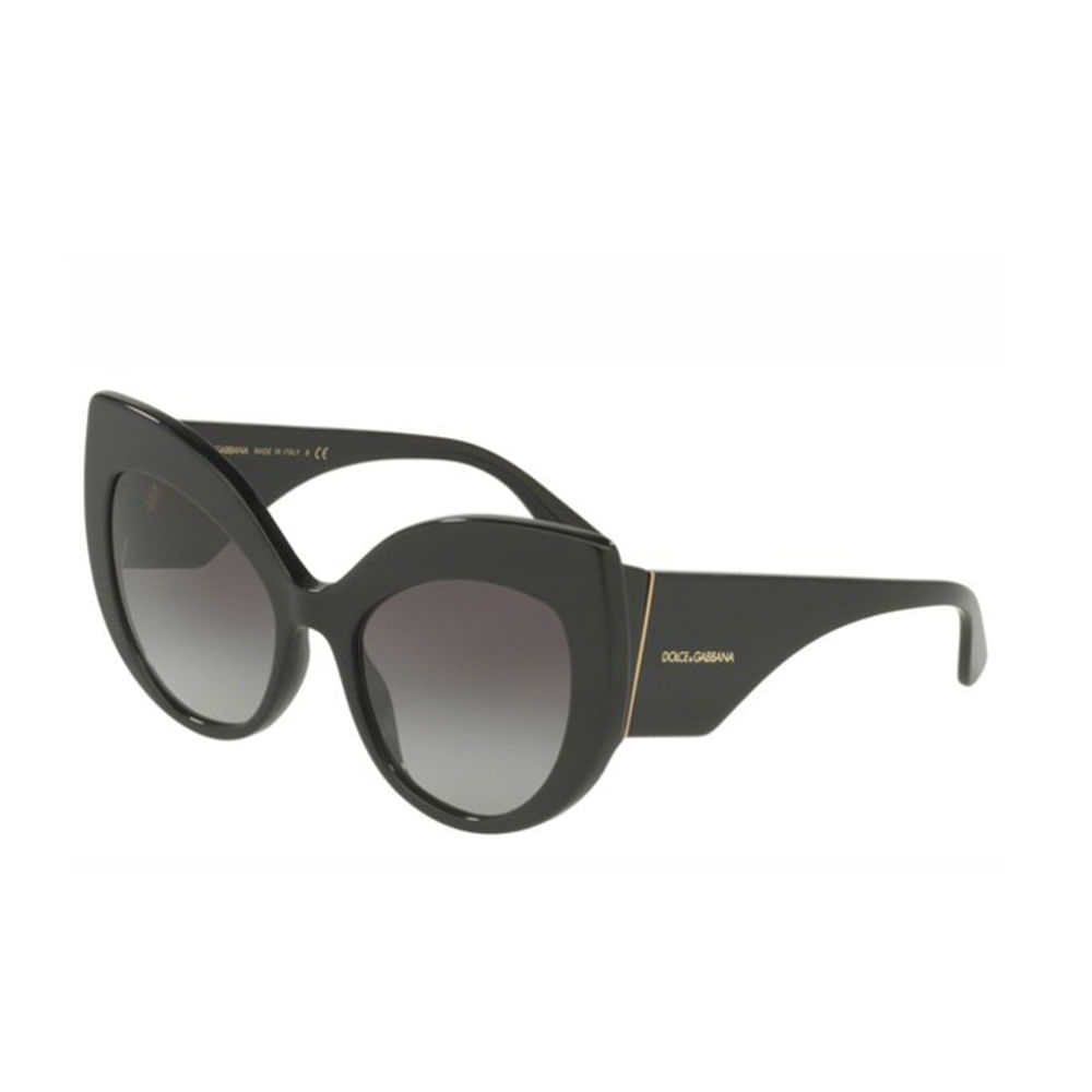 Oculos-de-Sol-Dolce---Gabbana-4321-501-8G