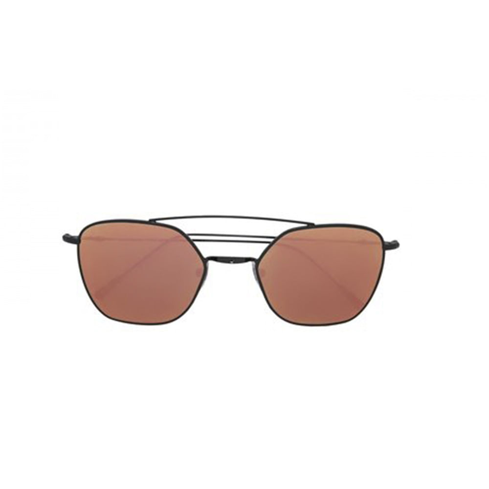 Oculos-de-Sol-Spektre-Vita-DV02BFT-Preto