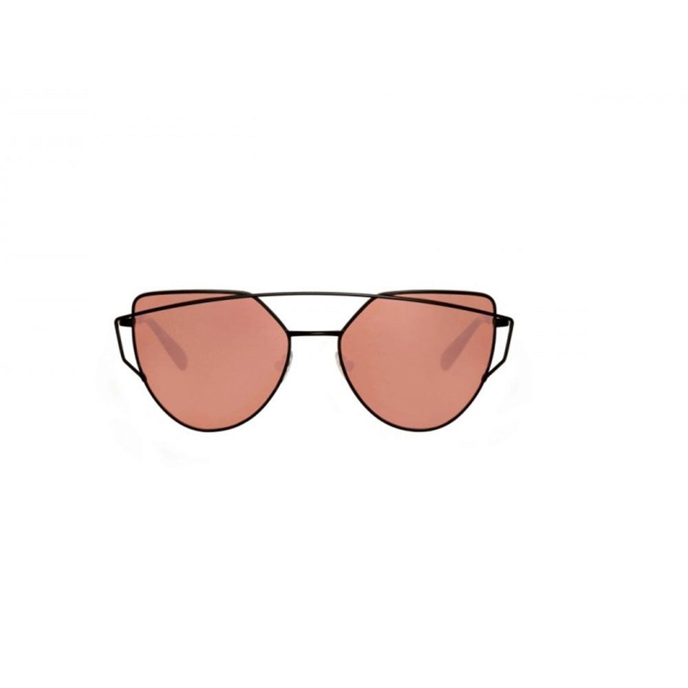 Oculos-de-Sol-Spektre-Shore-2-OS203BFT-