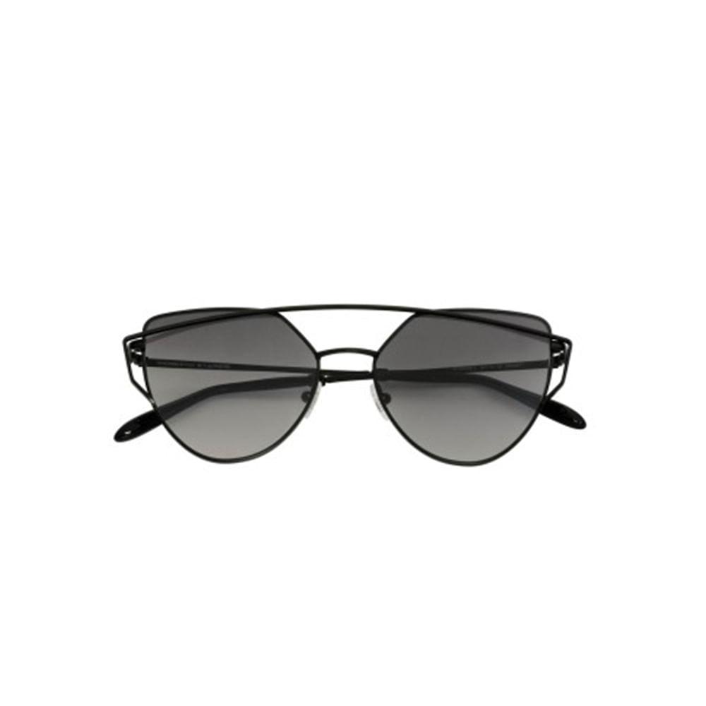 Oculos-de-Sol-Spektre-Shore-2-OS203FFT