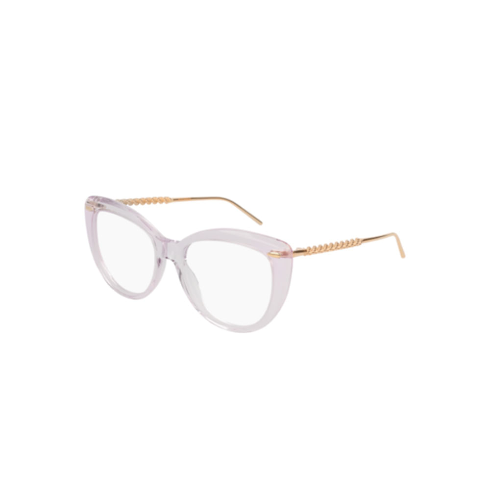 Oculos-de-Grau-Boucheron-0046-O-003-
