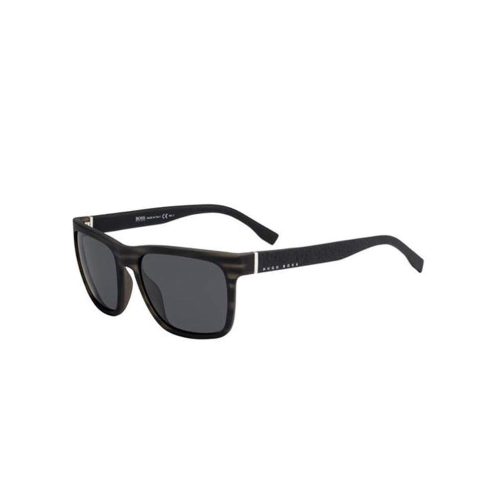 Oculos-de-Sol-Hugo-Boss-0918-S-2Q5IR