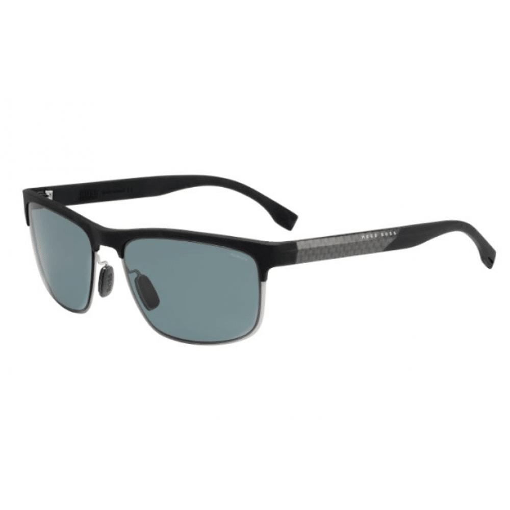 Oculos-de-Sol-Hugo-Boss-0835-S-HWVRA