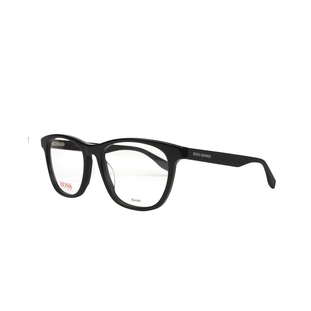 Oculos-de-Grau-Hugo-Boss-0318-086-