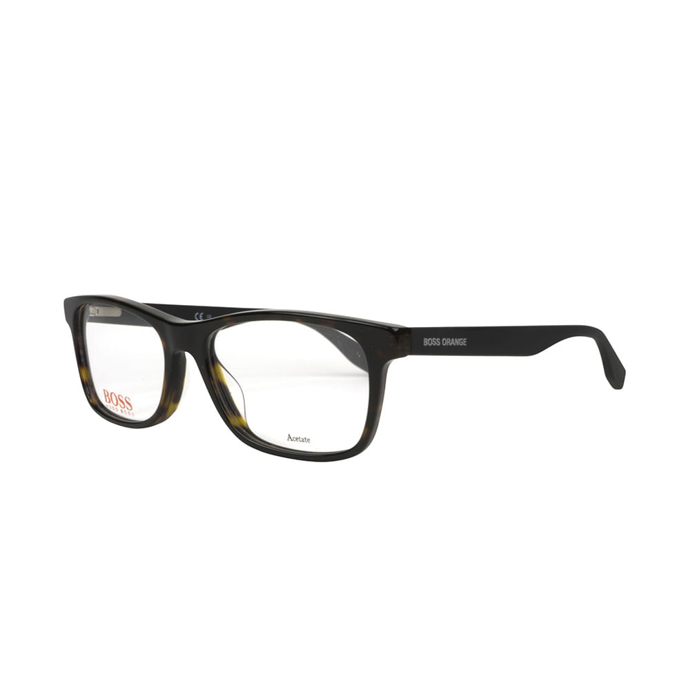 Oculos-de-Grau-Hugo-Boss-0319-086