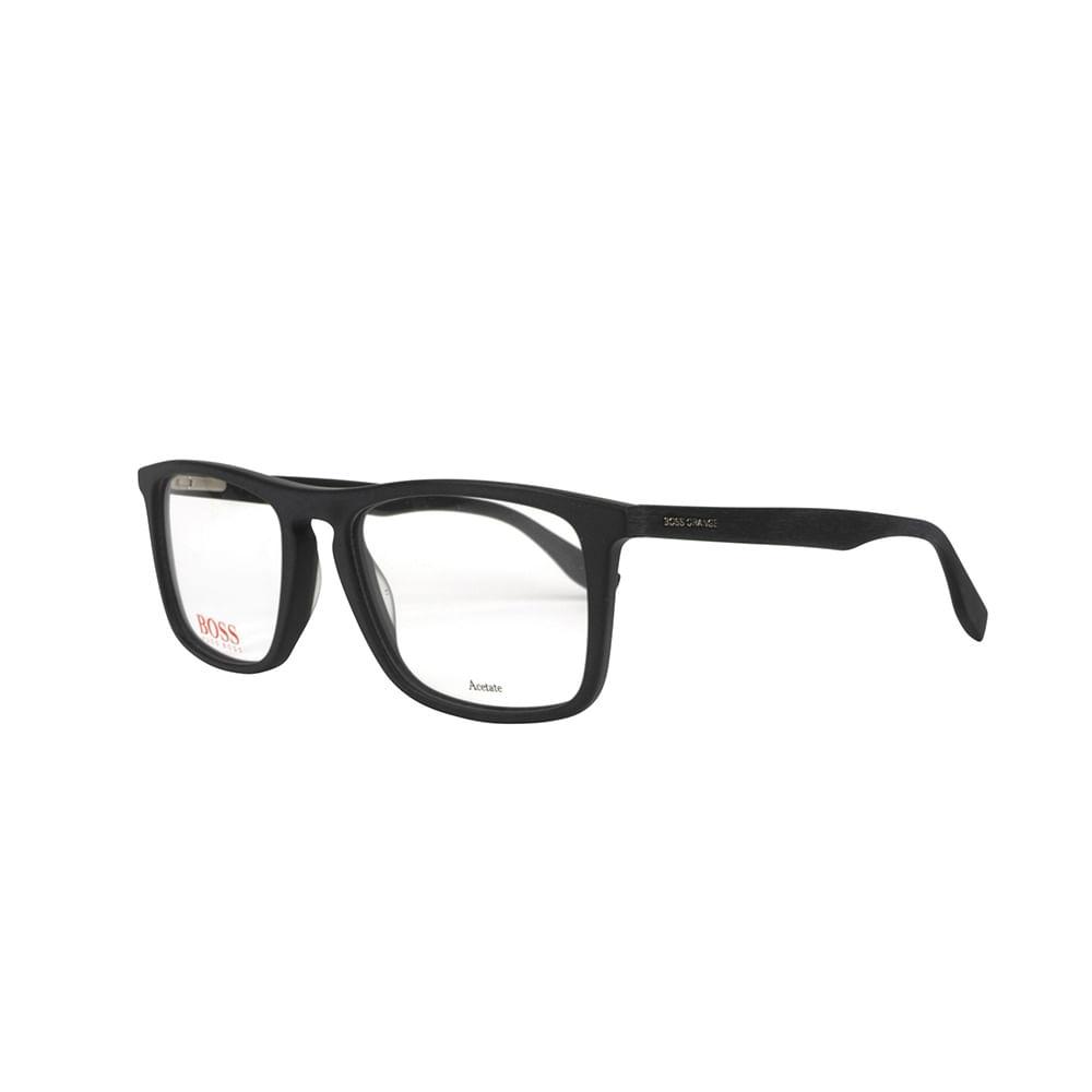Oculos-de-Grau-Hugo-Boss-0322-2W7