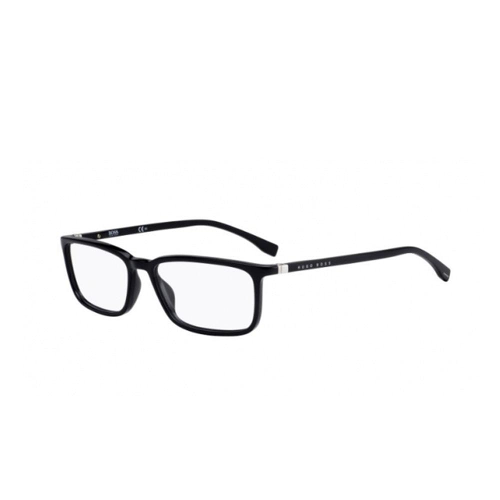 Oculos-de-Grau-Hugo-Boss-0963-807